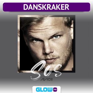 Danskraker 13 april 2019: Avicii ft. Aloe Blacc – SOS