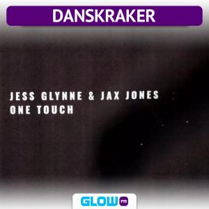 Danskraker 1 juni 2019: Jess Glynne ft. Jax Jones – One Touch