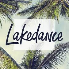 [De Vrijdagmiddagshow] Lakedance maakt zich op voor zonnige editie