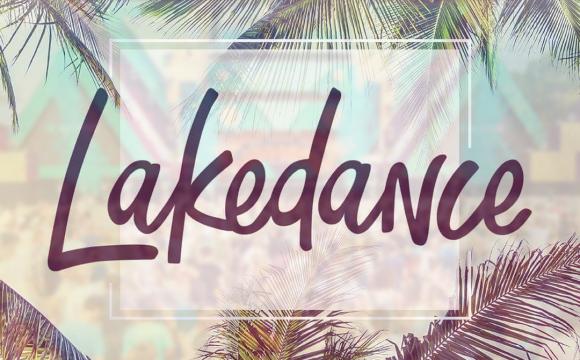 Glow FM stuurt je naar Lakedance! [afgelopen]