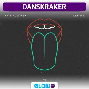 Danskraker 22 juni 2019: Phil Fuldner – Take Me