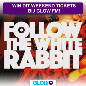 Win kaarten voor Follow The White Rabbit [afgelopen]