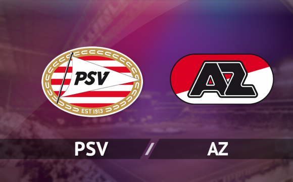 Win de hele week kaarten voor PSV – AZ [afgelopen]