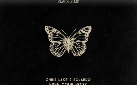 Danskraker 30 november 2019: Chris Lake & Solardo – Free Your Body