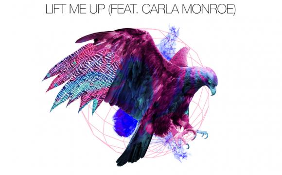 Danskraker 16 november 2019: Oliver Heldens x Firebeatz & Schella ft. Carla Monroe – Lift Me Up