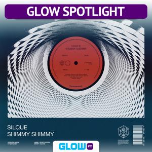 De nieuwe Glow Spotlight is: Silque – Shimmy Shimmy