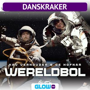 Danskraker 14 december 2019: Kav Verhouzer, De Hofnar – Wereldbol