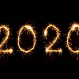 Een nieuw jaar, een nieuwe programmering