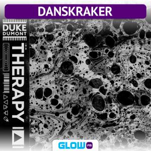 Danskraker 25 januari 2020: Duke Dumont – Therapy