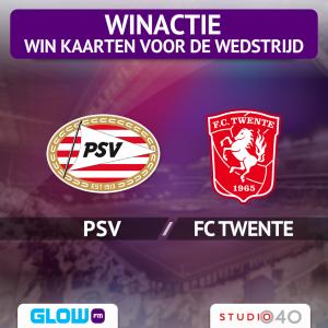 Win kaarten voor de eerste thuiswedstrijd van PSV in 2020 [afgelopen]