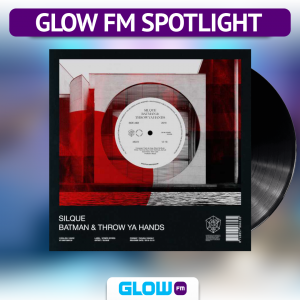 Silque in de spotlight: nieuwe muziek uit Eindhoven