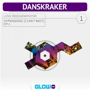 Danskraker 1 februari 2020: Love Regenerator (aka Calvin Harris) – CP-1
