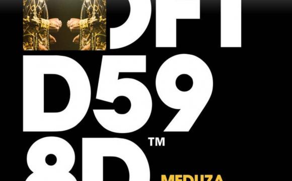 Danskraker 22 februari 2020: Meduza ft. SHELLS – Born To Love