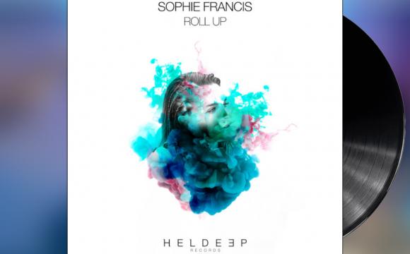 'Onze' Sophie Francis hoor je als Glow FM Spotlight…