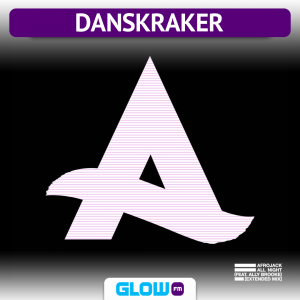 Danskraker 14 maart 2020: Afrojack ft. Ally Brooke – All Night