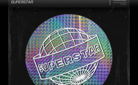 Danskraker 4 april 2020: Joe Stone & Four Of Diamonds – Superstar