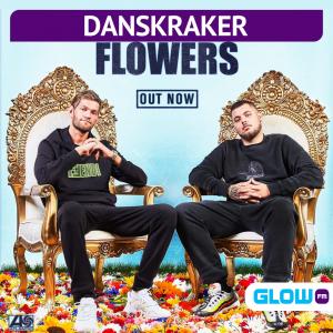 Danskraker 13 juni 2020: Nathan Dawe ft. Jaykae – Flowers