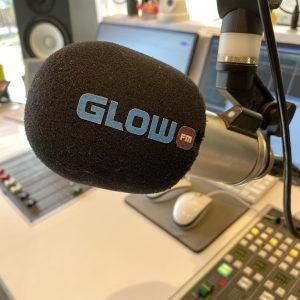 Het nieuwe normaal hoor je vanaf nu op Glow FM