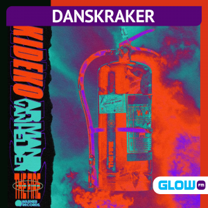 Danskraker 4 juli 2020: Kideko, Armand Van Helden – The Fire