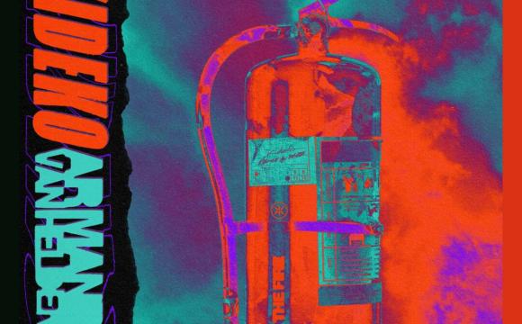 Danskraker 4 juli 2020: Kideko, Armand Van Helden – The Fire