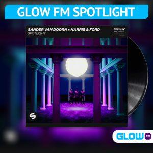Spotlight = Spotlight