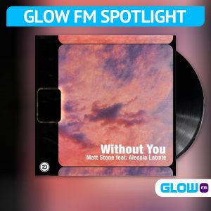 Aanstormend talent in de Glow FM Spotlight!