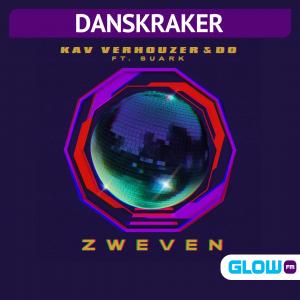 Danskraker 31 oktober 2020: Kav Verhouzer & Do ft. Suark – Zweven