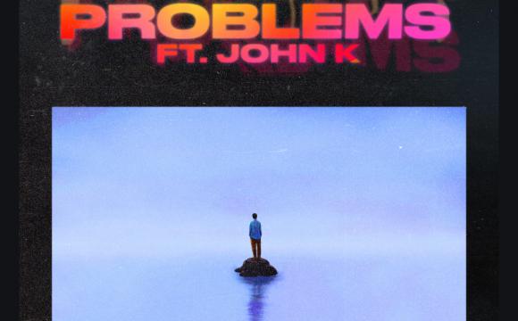 Danskraker 13 maart 2021: Don Diablo & JLV ft. John K – Problems