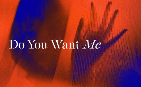 Danskraker 6 maart 2021: Lucas & Steve – Do You Want Me