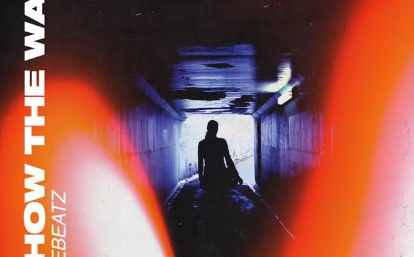 Danskraker 3 april 2021: Firebeatz – Show The Way