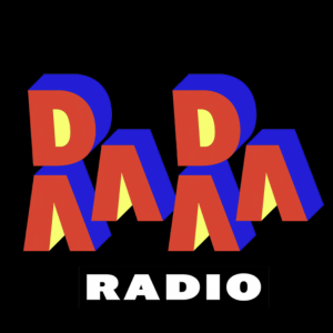 RaRaRadio