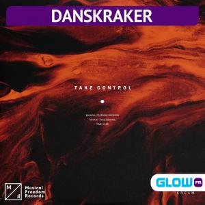 Danskraker 19 juni 2021: KREAM – Take Control