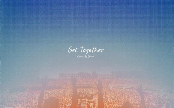 Danskraker 24 juli 2021: Lucas & Steve – Get Together