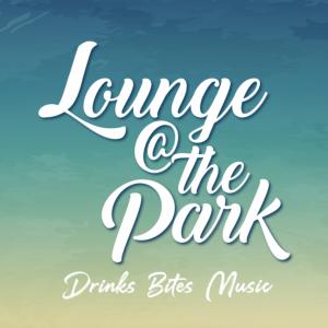 Win kaarten voor Lounge @ The Park Festival!