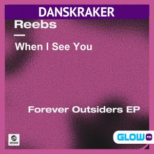Danskraker 4 september 2021: Reebs – When I See You